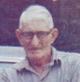John William Wolfe, Sr