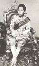 Profile photo:  Savang Vadhana