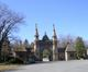 Forest Hills Cemetery and Crematory