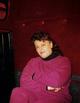 Carolyn Lorretta <I>McConathy</I> Webb