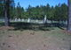 Crisp Cemetery