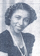 Lottie Estelle Hunter