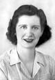 Profile photo:  Elsie Marjorie <I>Barrass</I> McClymont