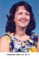 Cheryl Sue Cox