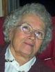 Profile photo:  Flora M <I>Cork Netto</I> Abrams