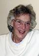 Profile photo:  Betty Emma <I>Rock</I> Abbott