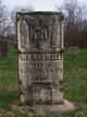 William M Maxwell