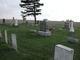 Bales Cemetery