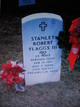 Stanley Robert Flaggs