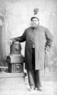 Col Routh Goshen