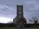 All Saints Church of Ireland