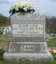 Milford J. Cain