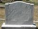 """William Alonzo Lafayette """"W.A.L."""" Blackstock"""