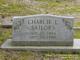 Charlie L. Sailors