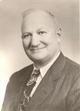 Profile photo:  John Robert Clark