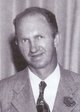Boyd James Sorensen