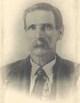 Thomas Swain Wilson