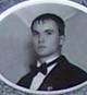 "Profile photo:  Timothy Jason ""T.J."" Bailey"