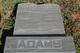 John D. Adams