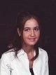 Stephanie Michelle Breaux