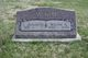 "Rev William Gerald ""Bill"" McKim"