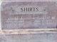 James Ellis Shirts