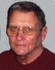 Elmer Ray Bachman