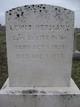 Capt Lewis Hermany