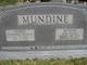 Profile photo:  Ada <I>Quinn</I> Mundine