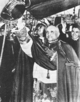 Cardinal Manuel Arteaga y Betancourt