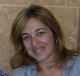 Debra Santilli