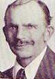 Profile photo:  Conrad Gertsch