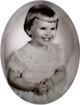 Profile photo:  Vicki Lynn Bensyl