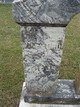 William Lafayette Wofford