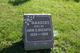 Harriet A <I>Ticknor</I> Bozarth