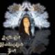 Profile photo:  Fa'atasiga Patricia Lauvao
