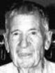 Robert J. Bardenett