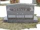 Mark Allen Werner, Jr