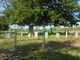 Atkinson Family Cemetery