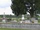 Hardison Cemetery