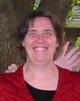 Teresa Hild