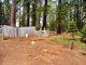 Port Wine Cemetery
