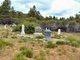 Westside-Sharkey Cemetery