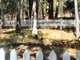 Stampfli Cemetery