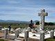Vinton Cemetery