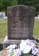 Mamie Gosnell