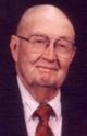 Profile photo:  Robert H. Cauthen