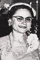 Profile photo:  Bonnie Mae <I>Fox</I> Clutter