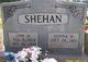 Donna Hesitine <I>Pitman</I> Shehan