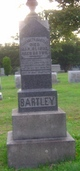 Profile photo:  Elizabeth <I>Pearce</I> Bartley